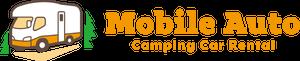 モービルオートキャンピングカーレンタル