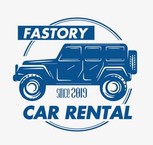 FASTORY CAR RENTAL